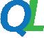 Quantum Lead Solutions